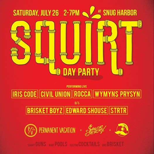 Squirt3