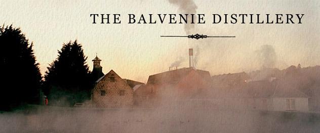balvenie-pic