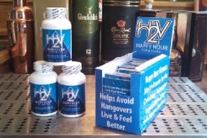 happyhourvitamins