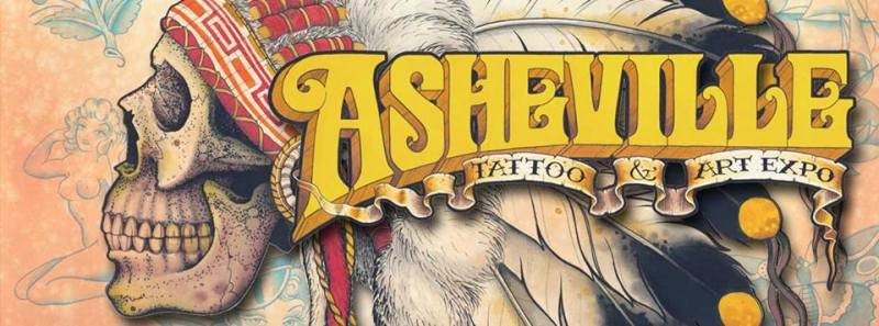 AshevilletattooExpo2015(2)