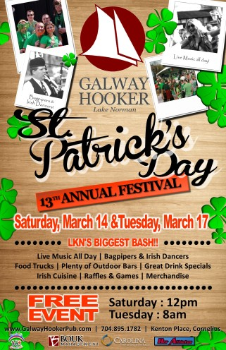 GalwayStPats2