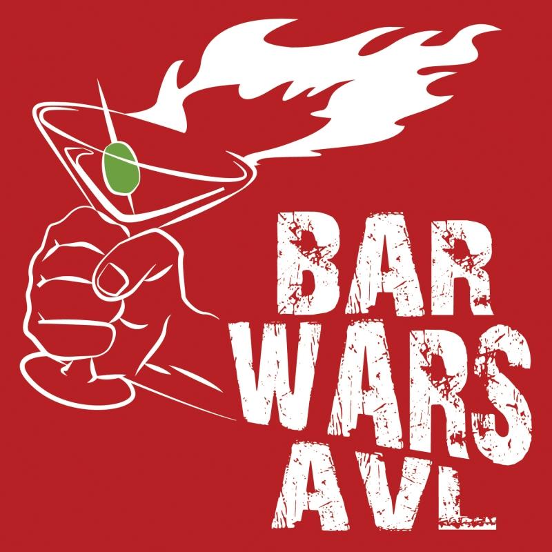 BARWARS3