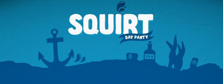 Squirt2015