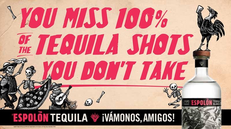 Espolon_Tequila_Shots