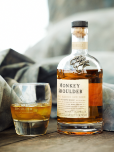 monkey_shoulder_whisky