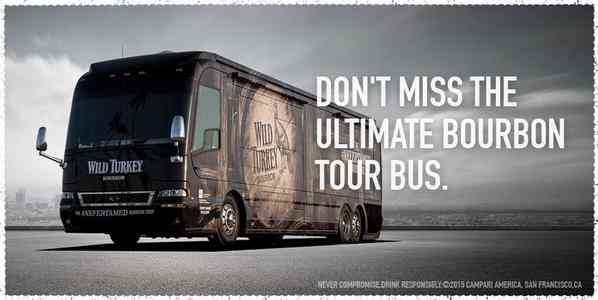 wild_turkey_bus_tour