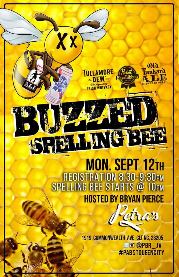 tullyspellingbee